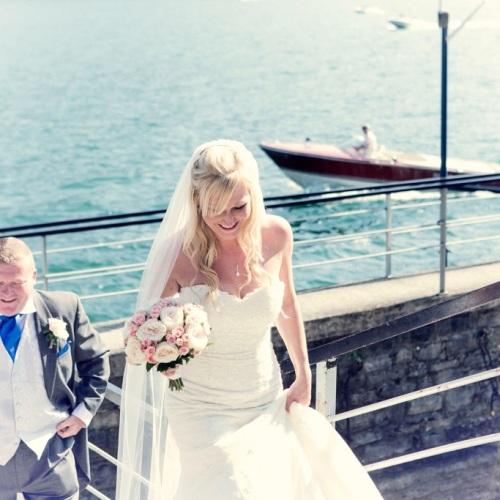 Rebecca&Tom_Wedding_Wedding_Planner_Lake_Como_029[1]