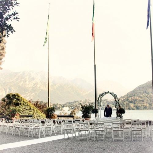 Rebecca&Tom_Wedding_Wedding_Planner_Lake_Como_030[1]