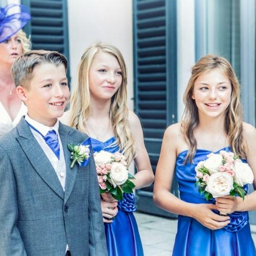 Rebecca&Tom_Wedding_Wedding_Planner_Lake_Como_032[1]