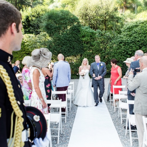 Rebecca&Tom_Wedding_Wedding_Planner_Lake_Como_033[1]