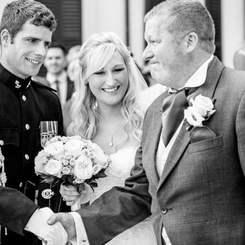 Rebecca&Tom_Wedding_Wedding_Planner_Lake_Como_034[1]