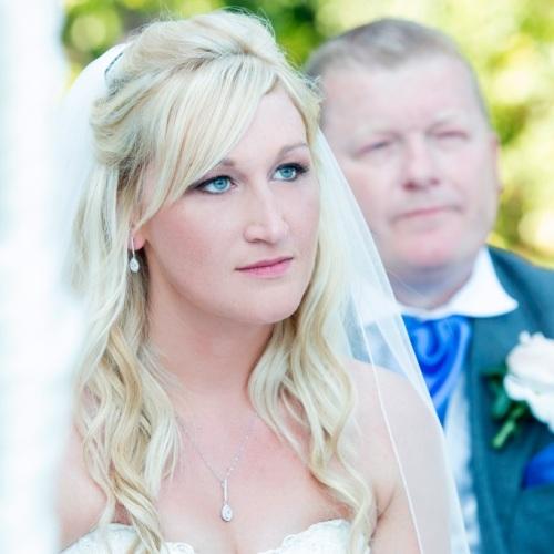 Rebecca&Tom_Wedding_Wedding_Planner_Lake_Como_035[1]