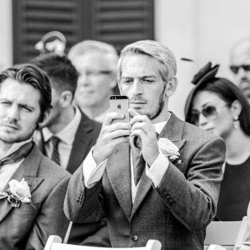 Rebecca&Tom_Wedding_Wedding_Planner_Lake_Como_037[1]