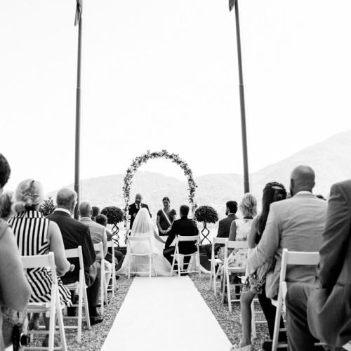 Rebecca&Tom_Wedding_Wedding_Planner_Lake_Como_038[1]