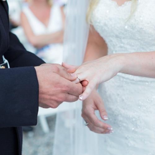 Rebecca&Tom_Wedding_Wedding_Planner_Lake_Como_039[1]