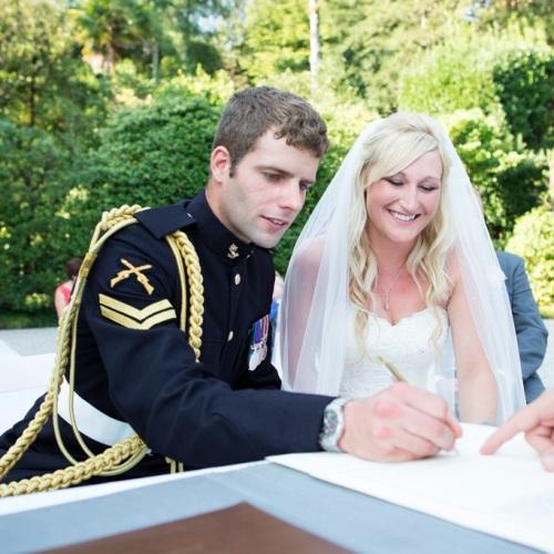 Rebecca&Tom_Wedding_Wedding_Planner_Lake_Como_040[1]