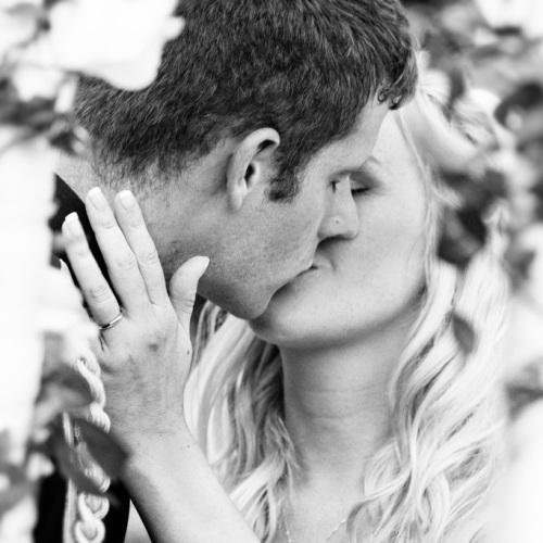Rebecca&Tom_Wedding_Wedding_Planner_Lake_Como_042[1]