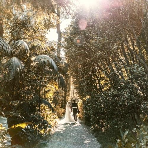 Rebecca&Tom_Wedding_Wedding_Planner_Lake_Como_043[1]