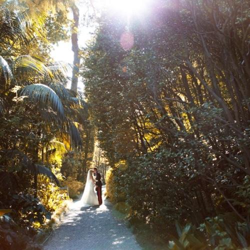 Rebecca&Tom_Wedding_Wedding_Planner_Lake_Como_044[1]