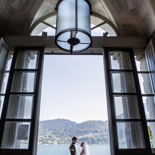Rebecca&Tom_Wedding_Wedding_Planner_Lake_Como_045[1]