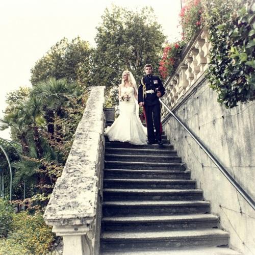 Rebecca&Tom_Wedding_Wedding_Planner_Lake_Como_046[1]