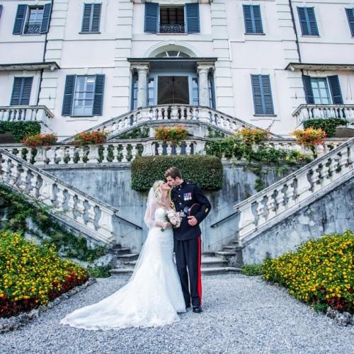 Rebecca&Tom_Wedding_Wedding_Planner_Lake_Como_047[1]