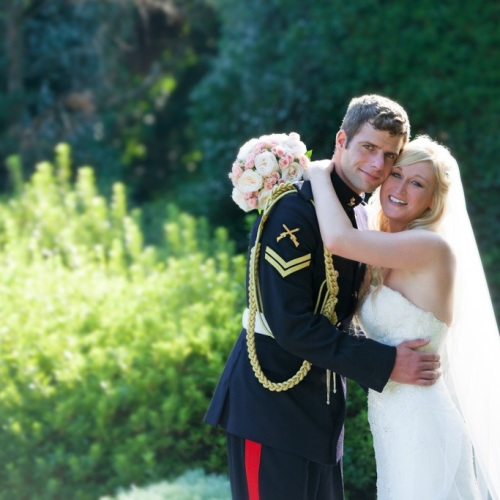 Rebecca&Tom_Wedding_Wedding_Planner_Lake_Como_048[1]