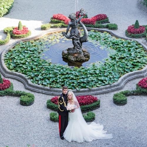 Rebecca&Tom_Wedding_Wedding_Planner_Lake_Como_0491]