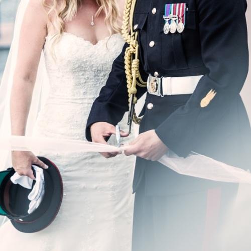 Rebecca&Tom_Wedding_Wedding_Planner_Lake_Como_051[1]