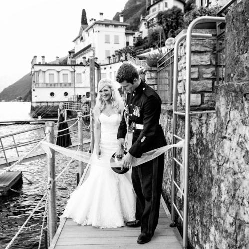 Rebecca&Tom_Wedding_Wedding_Planner_Lake_Como_052[1]