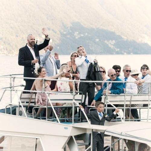 Rebecca&Tom_Wedding_Wedding_Planner_Lake_Como_053[1]