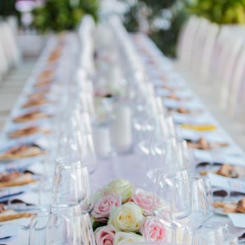 Rebecca&Tom_Wedding_Wedding_Planner_Lake_Como_054[1]