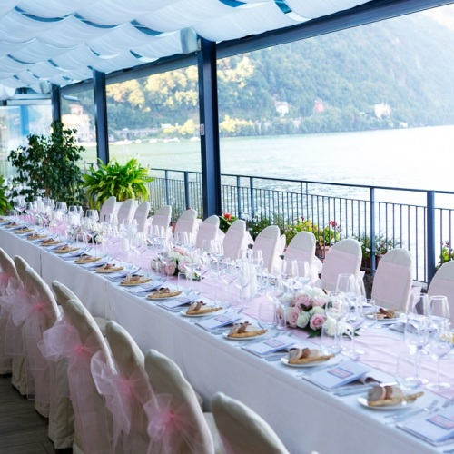 Rebecca&Tom_Wedding_Wedding_Planner_Lake_Como_058[1]