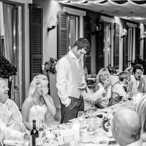 Rebecca&Tom_Wedding_Wedding_Planner_Lake_Como_061[1]