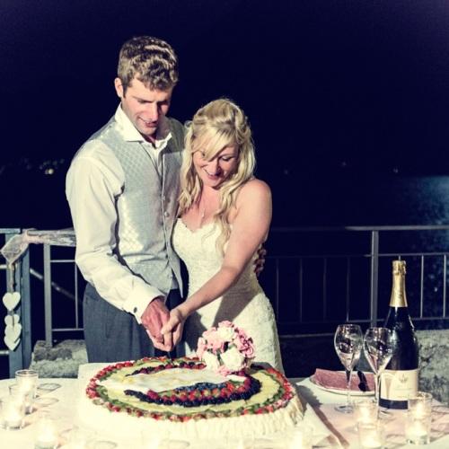 Rebecca&Tom_Wedding_Wedding_Planner_Lake_Como_063[1]