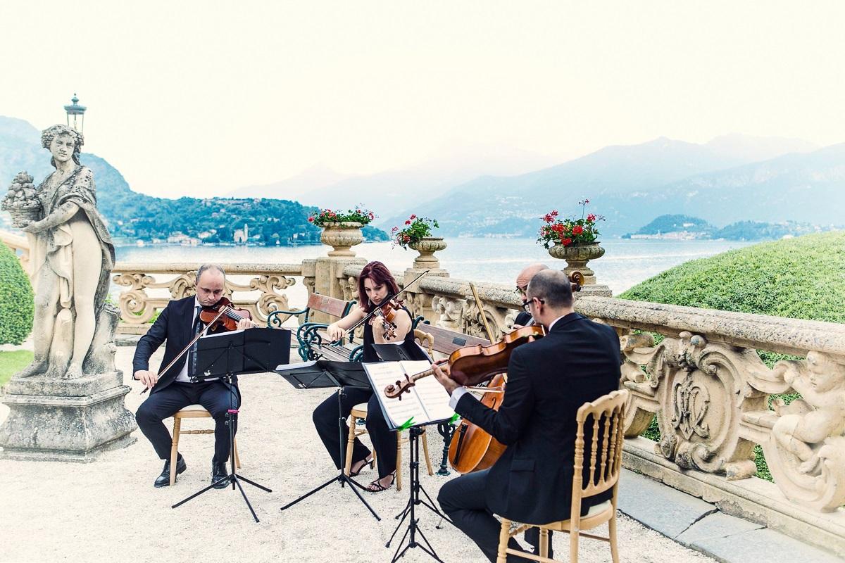 lake_como_wedding_music_Villa_Balbianello