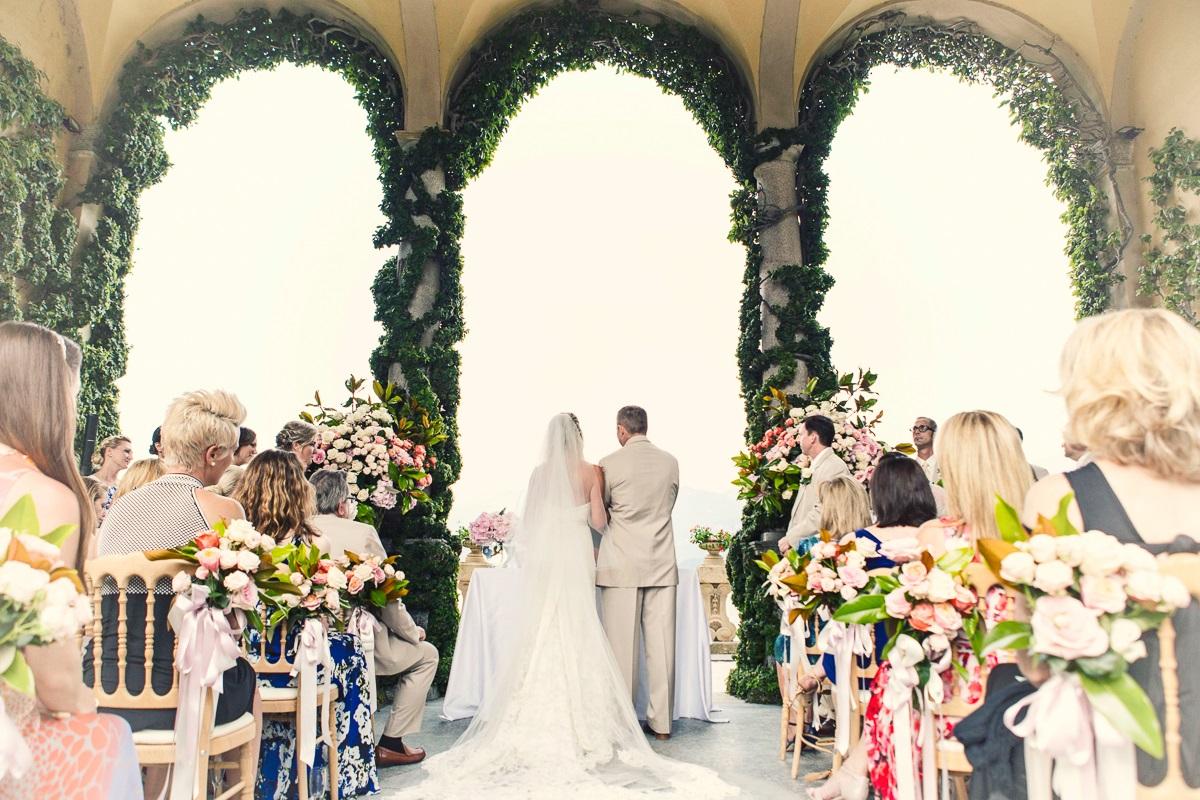 lake_como_wedding_music_Villa_Balbianello_ceremonyjpg
