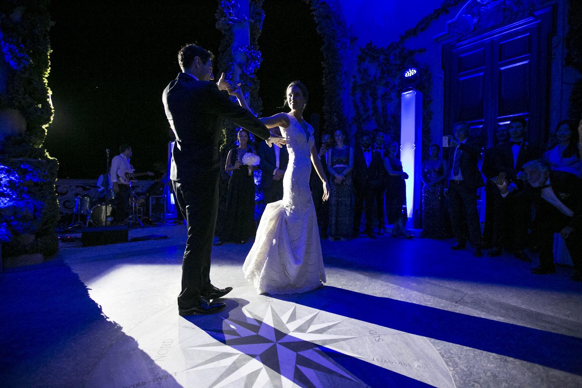 lake_como_weddings_and_events_Villa_Balbianello