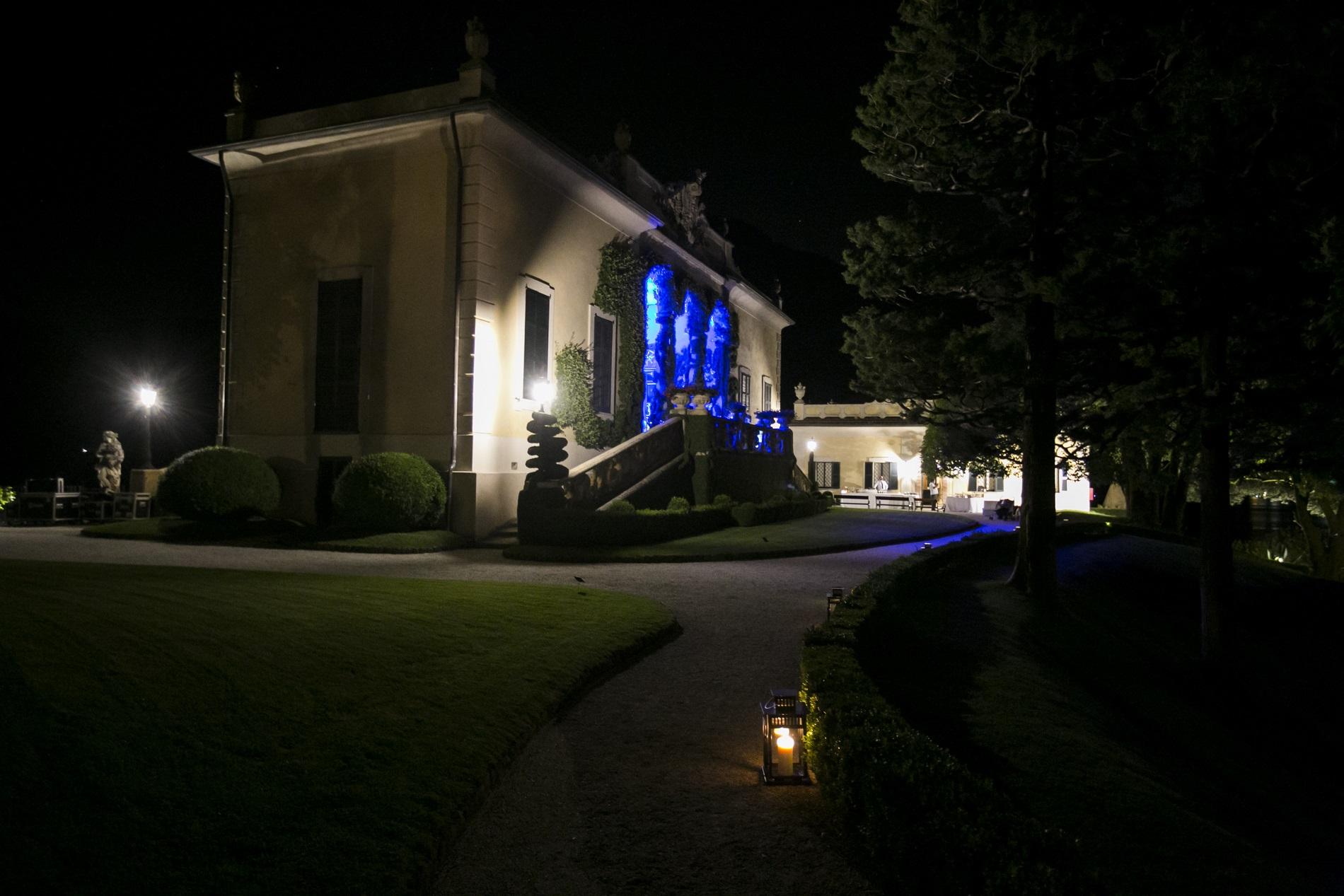 lake_como_weddings_and_events_Villa_Balbianello_Loggia