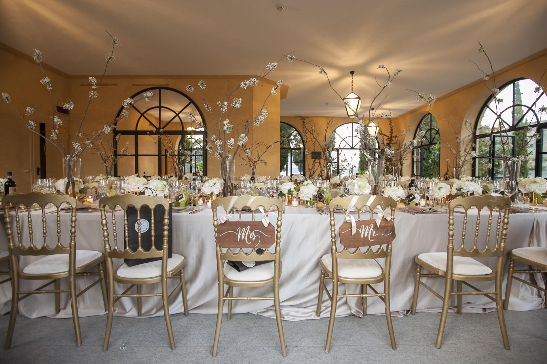 lake_como_weddings_and_events_Villa_Balbianello_Loggia3