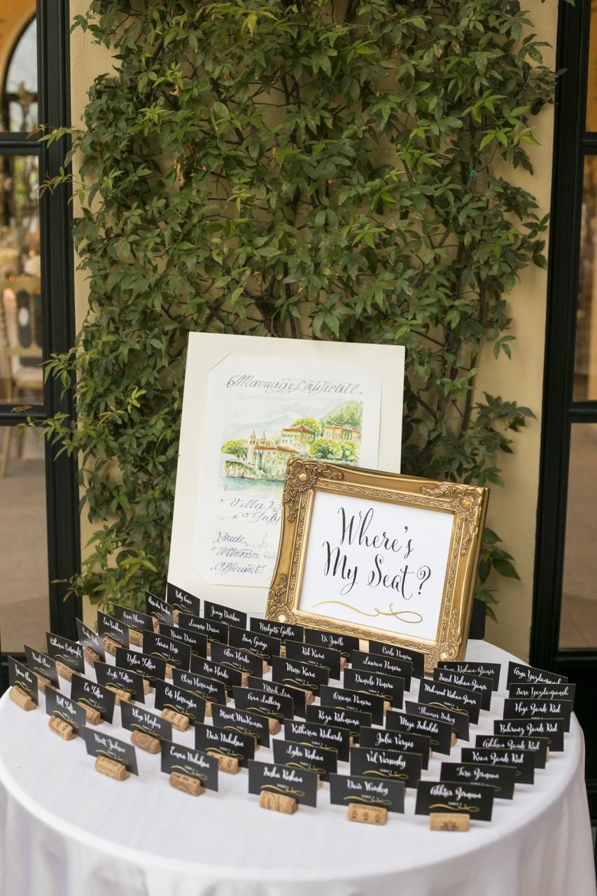 lake_como_weddings_and_events_Villa_Balbianello_reception