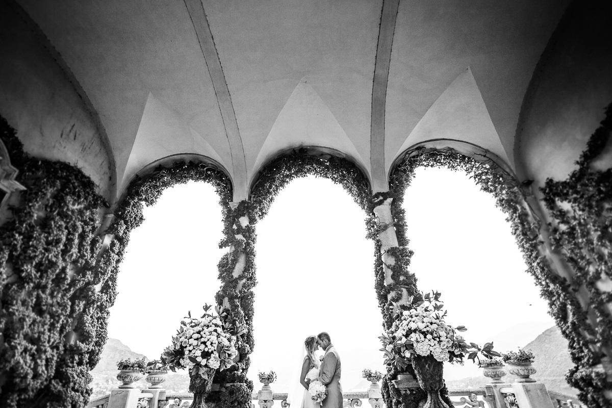wedding_lake_como_villa_balbianello