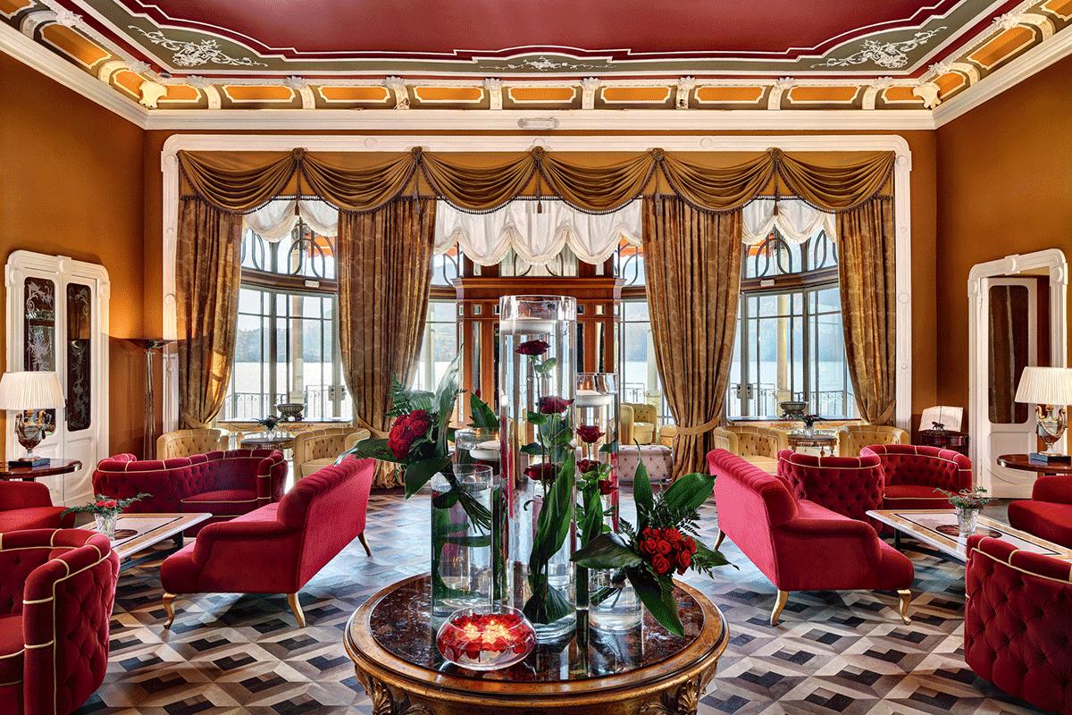 Grand-Hotel-Tremezzo-14
