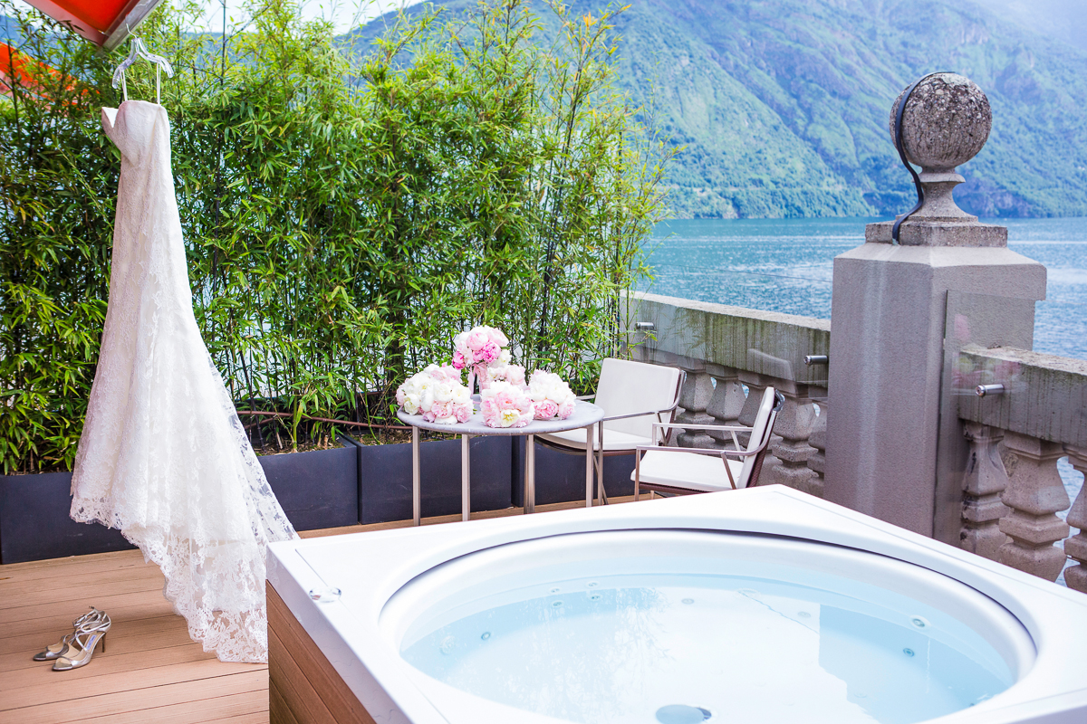 Kindel&Mark_Wedding_Loryle_Photography_Lake_Como_115