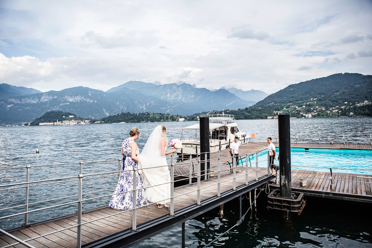 Kindel&Mark_Wedding_Loryle_Photography_Lake_Como_131