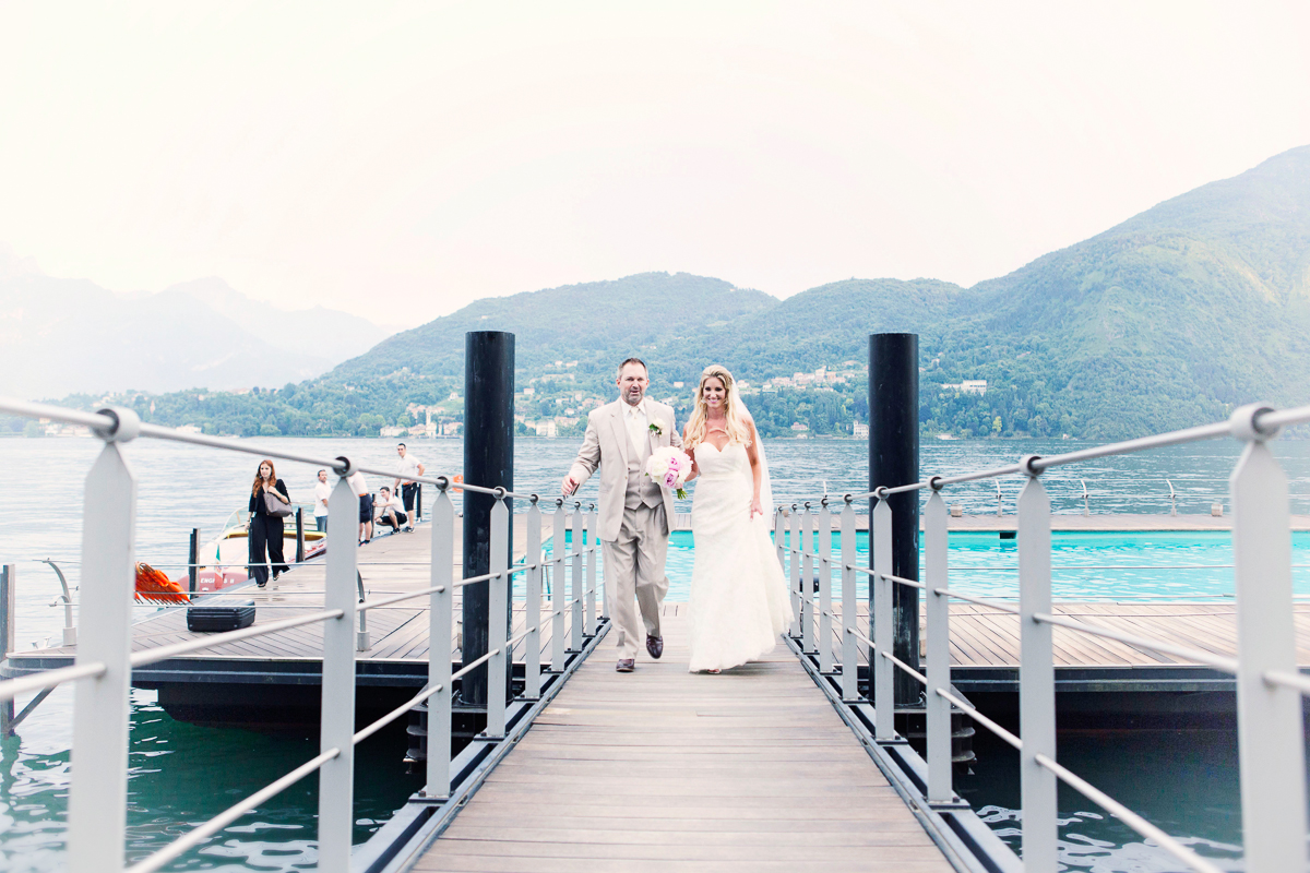 Kindel&Mark_Wedding_Loryle_Photography_Lake_Como_222