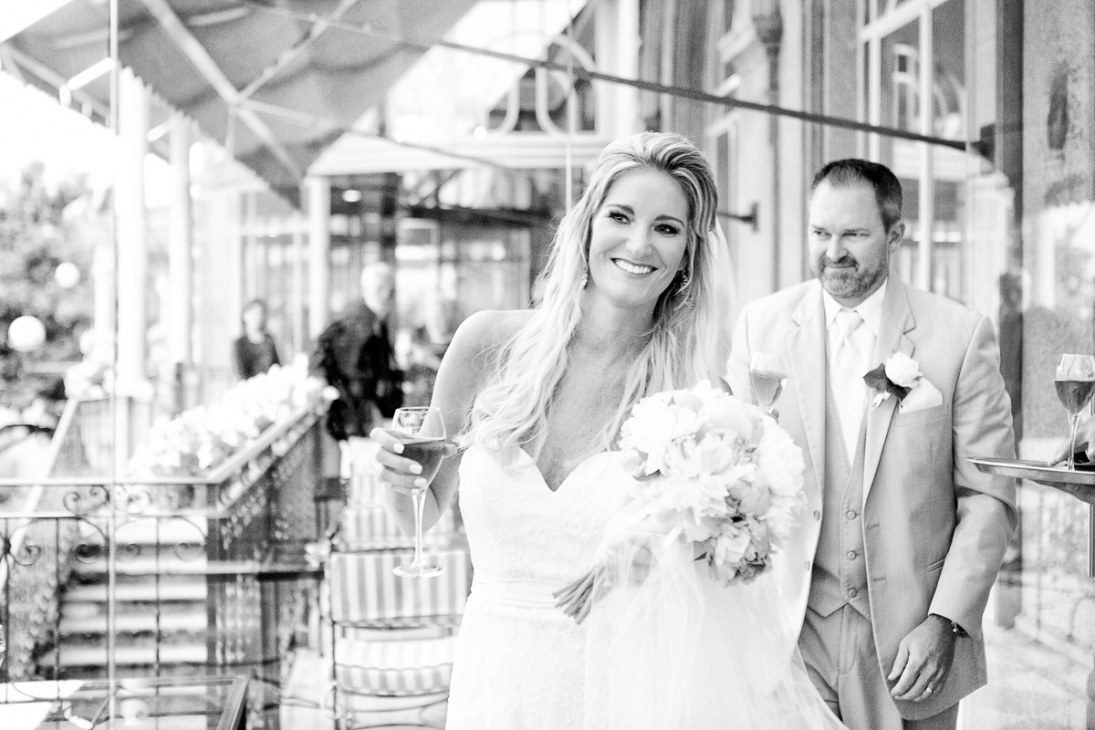 Kindel&Mark_Wedding_Loryle_Photography_Lake_Como_223