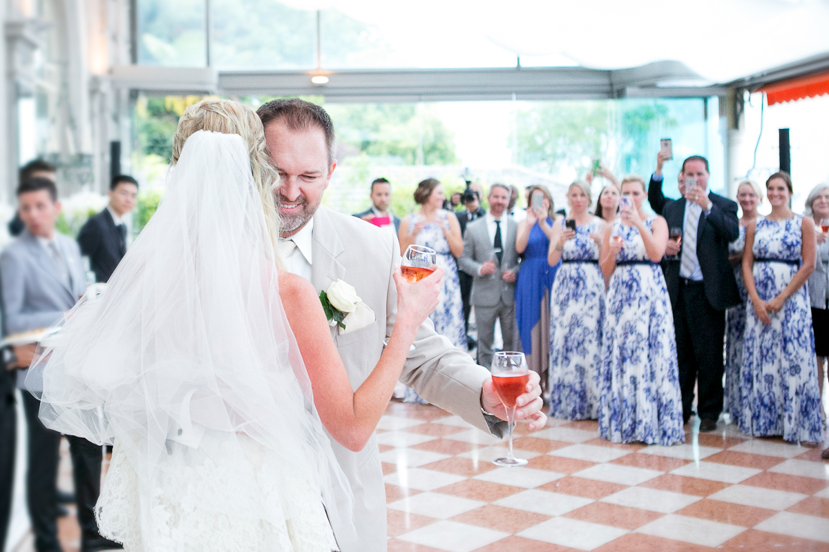 Kindel&Mark_Wedding_Loryle_Photography_Lake_Como_224