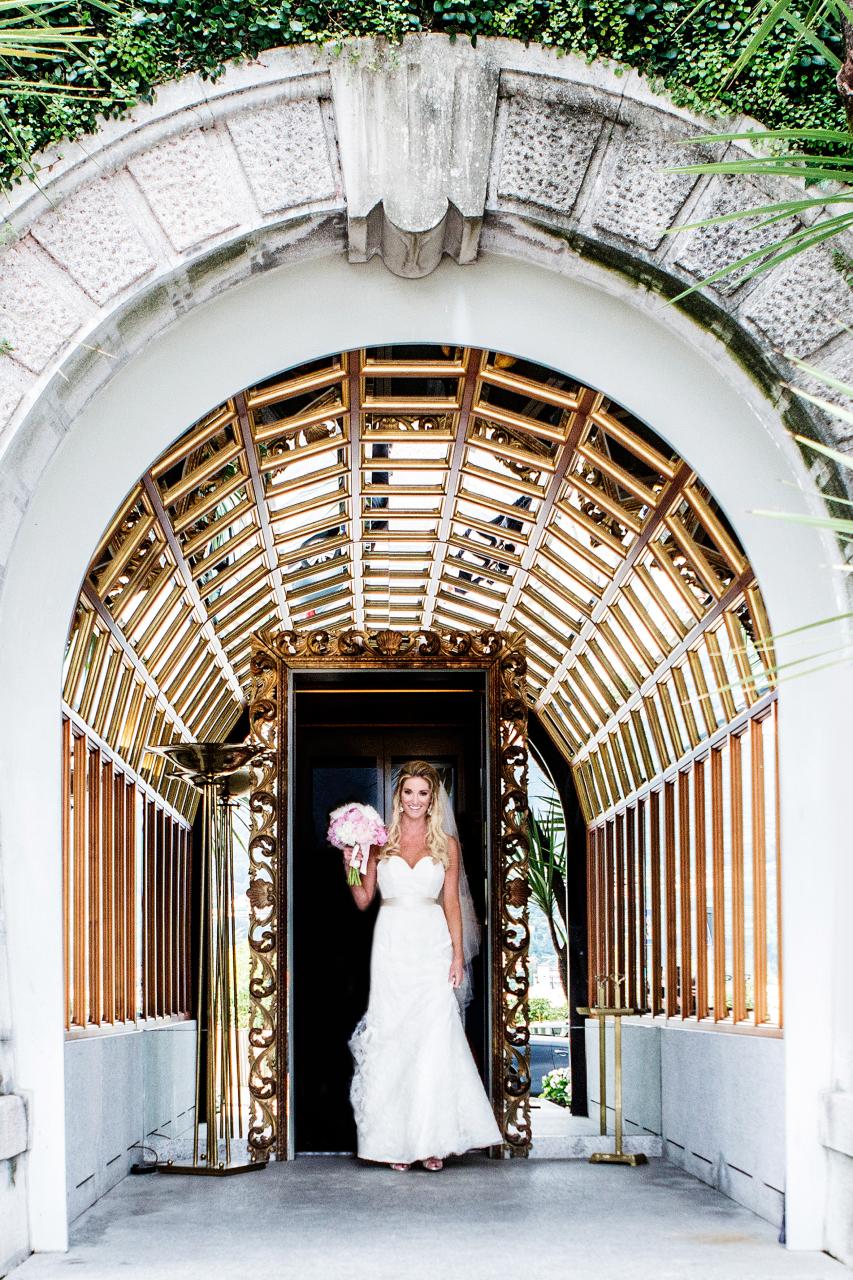Kindel&Mark_Wedding_Villa_Balbianello_Lake_Como_Loryle_Photography_002
