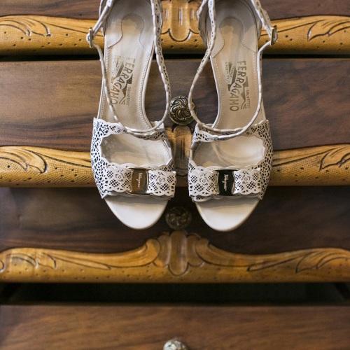 Lakecomoweddingsandevents_shoes