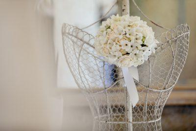 Bouquet_Lakecomo_weddings_events