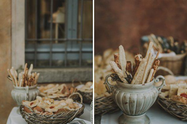 Wedding-on-Lake-Como-Food