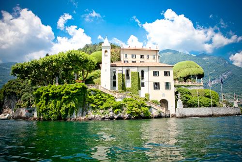 lake_como_villa_balbianello_wedding_001-1024x656