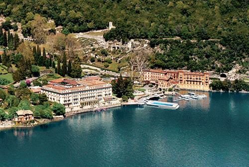luxury-hotels-italian-lakes-villa-deste-slide-5_lg