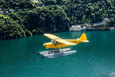 seaplane_lakecomowedding