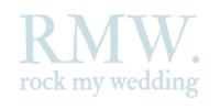 rock-my-wedding-logo